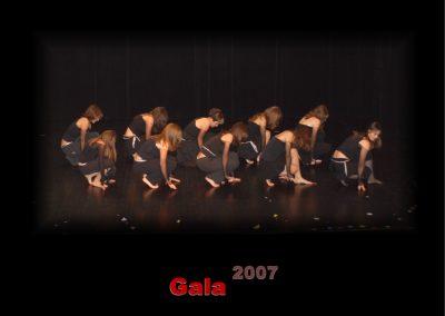 Gala 24 juin 2007- élèves de Champagne au Mont d'Or - 020