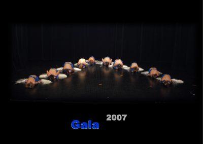 Gala 24 juin 2007- élèves de Champagne au Mont d'Or - 066